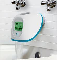 Splash Guard For Bathtub Walmart by Amazon Com 4moms Spout Cover White Baby