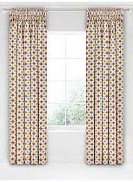 Navy And White Striped Curtains Uk by Curtains U0026 Blinds Buy Your Curtains House Of Fraser