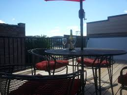 El Patio Dyersburg Tennessee Menu by Ms Delta Themed Townhome In Downtown Memphi Vrbo