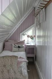 Rv Jackknife Sofa Sheets Scandlecandle by Tiny Attic Bedroom Decorating Ideas Scandlecandle Com