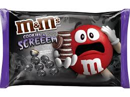 Tainted Halloween Candy 2015 by New U0027cookies And Screeem U0027 Candies Look Scarily Delicious Fn Dish