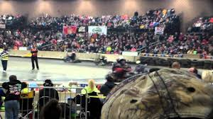 Drift Trike Amain @ Battle @ Barn 01/23/16 - YouTube Firefighters Battle Barn Fire In Anderson Roadway Blocked Wmc Battle At The 2016 Youtube Woolwich Township News 6abccom Barn Promotions Ben Barker Vs Archie Gould Crews South Austin Kid Kart Amain 2 12117 Hampton Saturday Hardie Lp Smartside In A Lowes Faux Stone Airstone Technical Tshirtvest Outlaw 3 Wheeler 012117 Jr 1 Heavy 10 Inch Pit Bike
