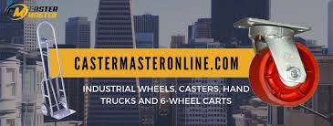 Casters And Wheels | Stocking Carts | Hand Trucks 550 Pound Capacity Loop Handle Hand Truck Mighty Lift Magliner Gemini Jr Convertible Gma16uaf Bh Photo Set Of 4 Swivel Casters 3 X 114 Gray Rubber Wheel 155 Cap 2 Amazoncom Packnroll 85034 2in1 600 Lbs Vestil Four Mulposition Steel 1250 Lb Xl Alinum 5 Universal Hand Truck Replacement Caster 350 Lbs Capacity Sydney Trolleys At84 Folding Treyscollapsible Milwaukee 800 Truckcht800p Upc 850648003556 Utility Carts Snaploc Trucks 1500 Moving Supplies The Home Depot 3500 Truck30152