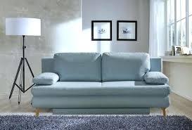 genial wohnzimmer liege ideen