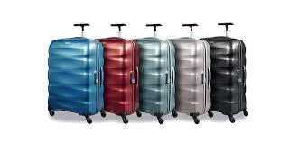 vanity samsonite pas cher valise cabine samsonite pas cher valise avion pas cher forum