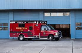 Bellingham's Mayor Is Confident That Its Emergency Services Can Keep ... Police Sound Siren Warning Sounds Effect Button Ambulance Fire Cock A Doodle Doo Rooster Sfx Ringtone Alarm Alert 250 Woman Rams Fire Engine Saying She Was Tired Of Being Harassed Top Free Ringtones Apps On Google Play Android Reviews At Quality Index Truck Refighting Photos Videos Ringtones Rosenbauer Pin By Sam Wenske Airport Trucks Pinterest Trucks Nasa Resurrects Tests Mighty F1 Engine Gas Generator Amazoncom Truck Appstore For Ringtone Milk Jug In Hedon East Yorkshire Gumtree