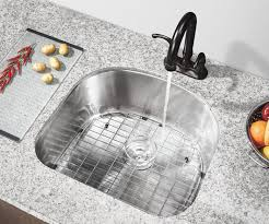 sis 101 pegasus single bowl kitchen sink