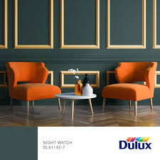 Introducing Our 2019 Dulux Canada Paint Colour Of The Year