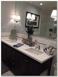 kohler freestanding bath filler sinks and faucets home design