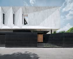 100 A Architecture OPENBOX RCHITECTS Bangkok Rchitecture Firm In Bangkok