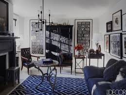 Purple Accent Chairs Living Room Awesome 43 Gray Wall Dining