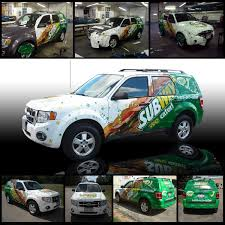 Full Vinyl Vehicle Wrap Done By Budget Truck & Auto Inc In ... Moving Truck Rental One Way Unlimited Mileage New Car Models 2019 20 Refrigerated Truck Joins The Budget Fleet Events Industry Full Vinyl Vehicle Wrap Done By Auto Inc In Driver Spills Gallons Of Fuel On Miramar Rd Youtube Used Budget Rental Trucks For Sale Online Deals Wwwbudgetpropaneontariocom Propane Bobtail Supreme Industries Has Contract Tow Dolly Instruction Video Long Haul Haulsnet Canada Stock Photos Images August 2018 Store
