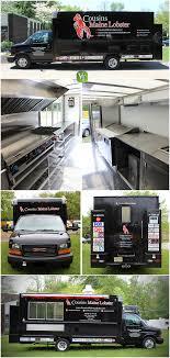 100 Maine Lobster Truck Cousins Food Vending S Inc Www