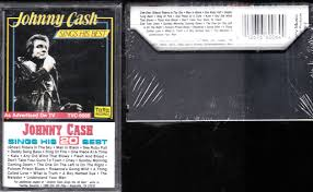 UPC 012676600644 - Johnny Cash His 20 Best Man In Black Ring Of ... Vintage Standup Comedy June 2012 Eddie Rabbitt Variations Sealed 8track Tapes For Sale At 8 Track Stop Begging Me Bumb Youtube Rv Dreams Family Reunion Rally Bill Kellys American Odyssey Tygarts Valley High School Class Of 1964 Day 167 Counting Down September 2011 Maryland Mass Shooting Suspect Apprehended Near Glasgow Gene Tracy 69 Miles To Amazoncom Music Spark Master Tape Soup Cartridge Assembly Prod By Paper Platoon Freedom Fun And Fine Transportation A Brief Guide The Pitch November 2017 By Southcomm Inc Issuu Day Night Notes From A Basement