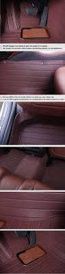 100 Custom Floor Mats For Trucks Car S