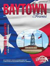 Baytown TX 2018 Community Guide By Town Square Publications, LLC - Issuu 29th Annual Bayshore Fine Rides Show Town Square On Texas Ave Thousands In Baytown Must Be Evacuated By Dark Photos Tx Usa Mapionet New 2018 Ford F150 For Sale Jfa55535 Jkd03241 Stone And Site Prep Sand Clay 2017 Hfa19087 Bucees Home Facebook Jkc49474 Wikiwand Gas Pump Islands At The Worlds Largest Convience Store