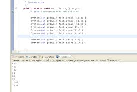 Java Math Ceil Example by C Math Ceiling Integralbook Com
