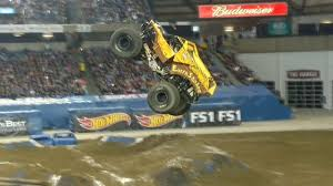 Monster Jam 2018, Tacoma Dome, January 13, 2018, 7PM Show, Monster ... Giveaway Win Tickets To Advance Auto Parts Monster Jam Macaroni Kid Truck Tour Comes Los Angeles This Winter And Spring Axs Mega Bite Freestyle Washington Dc 12415 Youtube Marks 20th Anniversary In Alamodome San Antonio Truck Rentals For Rent Display Photo Album Review At Angel Stadium Of Anaheim As Big It Gets Orange County Na Event Listing November Bradford The Extreme Stunt Show Live Intellectual Property Bkgg Blog