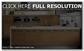 Ikea Kitchen Cabinet Doors Malaysia by Ikea Kitchen Cabinet Doors Only Cabinet Home Design Ideas