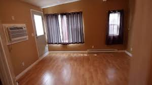 100 Apartments In Regina 2nd Home 2219 Smith St Saskatchewan Www