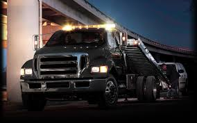 Towing Services Near Me | Speedy Auto Towing Towing Pladelphia Pa Service 57222111 Phil Z Towing Flatbed San Anniotowing Servicepotranco Haji Service Just Another Wordpress Site Queens Towing Company In Jamaica Call Us 6467427910 Service Miami Tow Truck Servicio De Grua Lakewood Arvada Co Pickerings Auto A Comprehensive Giude To Hiring Tow Truck Services Home Stanleys Lamb Recovery Wrecker Inspirational 24 Hour Near Me Mini Japan