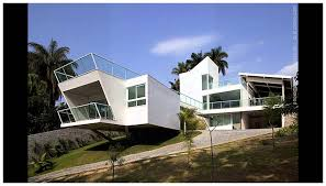 3 Floors Home Design With Triangle Cantilevered Volume Idea With 3 ... Balcony Pergola Champsbahraincom Mornbalconyhomedesign Interior Design Ideas Glass Home Youtube Photos Hgtv Modern Bedroom Designs Cool Tips Start Making Building Plans Online 22980 Best 25 House Ideas On Pinterest House Balcony Stunning Homes With Pictures 35 Awesome Spaces Gardens Garden Brilliant Patio S Small Wonderful For Your Exterior Inspiring Enclosed Pergolas Covers
