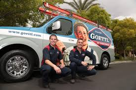 Tucson, AZ Heating Tune Up | Goettl Air Conditioning Tucson 1997 Ford F150 Lariat Restoration Tuneup And Fluid Change Toyota D4 Diesel Tuneup City To Coast Mobile Mechanical Accel Truck Super Tuneup Kits Tst3 Free Shipping On Orders Over Acdelco Tune Up Kit 99 00 01 Chevy Tahoe Silverado Suburban Nos Motorcraft Tke11 Corolla Corona Celica Tst6 Ignition Gm V8 Vortec 74 1996 Tucson Az Heating Up Goettl Air Cditioning Pick 8992 22r Distributor Cap Rotor Furnace Special Going Right Now For 89 With Majeski Truck 2wd 1980 20r Tune Youtube