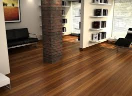 Bamboo Hardwood Flooring Pros And Cons by Nice Bamboo Flooring Vs Hardwood Flooring Bamboo Flooring Pros And