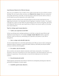 14 Good Objective In Resume Invoice Template Download ... Best Outside Sales Representative Resume Example Livecareer How To Write A Great Data Science Dataquest Build A Good Pleasant Create Nice Cv Builder 50 Sample Sites And Print Of Building Of Good Cv 13 Wning Cvs Get Noticed Perfect Internship Examples Included In 7 Easy Steps With No Job Experience Topresume Land That 21 To The History Executive Writing Tips Ceo Cio Cto 200 Free Professional And Samples For 2019
