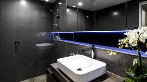 48 genius small bathroom design ideas