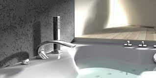 badsanierung kosten preise für ihr neues bad