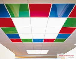 dalle pour faux plafond 60x60 maison travaux