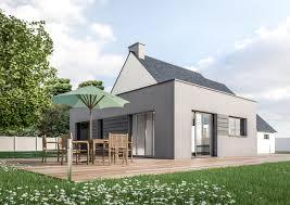 maison en cube moderne modle maison moderne stunning aude design est un modle de maison