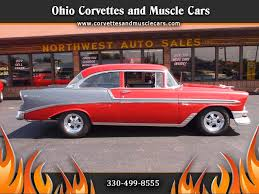 Used Cars For Sale North Canton OH 44720 Ohio Corvettes And Muscle Cars Amazoncom Search All For Craigslist Appstore For Android Used Cars Sale North Canton Oh 44720 Ohio Corvettes And Muscle 2500 Could This 1964 Chevy Corvair Monza Spyder Lure You Into Greene Ia Trucks Coyote Classics Offers Near My Location Offerup Vintage Ford Truck Pickups Searcy Ar Autolist New Compare Prices Reviews Orange County California Les Bauxdeprovence Mcguire Is The Dealer Northern Jersey Auto Republic Car In Ca Portland Oregon Owner 2019 20 Top Models