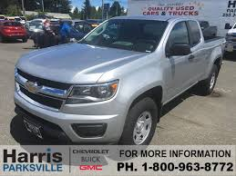Parksville - New Chevrolet Colorado Vehicles For Sale 2019 Colorado Midsize Truck Diesel 2018 Chevrolet For Sale Near Toledo Oh Dave White 2017 V6 8speed Automatic 4x4 Crew Cab Test Review Ratings Edmunds 2010 Chevy Nassau Bahamas Youtube New Trucks In Ashburn Ga Near Tifton Zr2 Elegant Driving School Used Pueblo Mckinyville Buick An Eureka Humboldt County Arcata Atc Wheelchair Accessible Freedom Mobility Inc