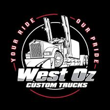 West Oz Custom Trucks - Home | Facebook Hendrick Customs Chevrolet Cary Nc Dealership 1947 Chevy Truck Hot Rod Network Peterbilt Wikipedia Custom Trucks Hq Genuine Ford F350 4x4 Autostrach 1972 Holden Hq One Tonner Motor Memories Competion Shannons Club Radical Renderings Tavis Highlander 1968 J Series Bedford Towing And Hauling With Your Silverado 1500 Wilson Gm Schedule A Test Drive Minnesota Headquarters Saint Cloud Mn Flat Bed Camper Hq Five R Green Silver Raptor Icon Vehicle Dynamics