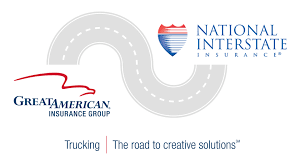 Trucking - Great American Insurance Group