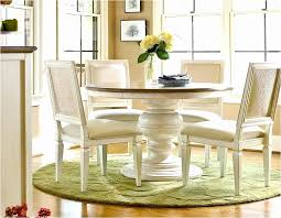 Small Dining Room Sets For Spaces Space Table Set Awesome Kitchen