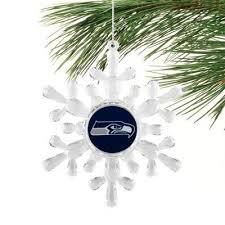 Seattle Christmas Tree Disposal 2015 by 29 Best Seahawks Christmas Images On Pinterest Natal Christmas