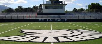 da la salle school de la salle winning streak sports on the side