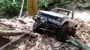 Real World RC Winch Testing!! RC Winch In Action Pulls 4x4 SCX10 ... Westin Hdx Winch Mount Grille Guard Mobile Living Truck And Suv 1500 Lbs Shelby 5352 Hand Wbrake Winches Be Pullin Dt Roundup Diesel Tech Magazine 201517 Gmc 23500 Signature Series Heavy Duty Base Front Zeon 12 Warn Industries Go Ppared 87840 Vr100s 100 Lbs 87800 M8000s 8000 Optic Fibre Truck Mounted Hire Australia Xbull 12v 13000lbs Electric Towing Trailer Synthetic 14500lbs Steel Cable Electric Winch Wireless Remote 4wd Truck For Sale Tow Online Brands Prices Reviews In