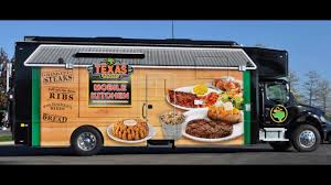 100 Are Food Trucks Profitable START LOW INVESTMENT BIG PROFIT FOOD CHAIN BUSINESS ON FOOD