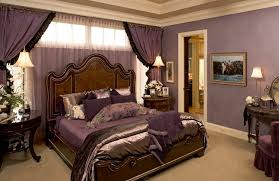 Rules To Follow When Designing A Luxury Hotel Bedroom Decor Love