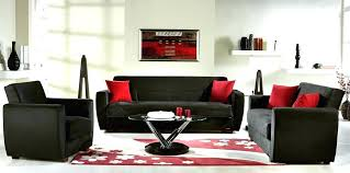 Red And Black Small Living Room Ideas by Red Living Room Decor Decoration Decorating Small Living Room With