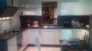 markenküchen im küchentempel