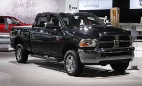 Dodge Trucks For Sale Craigslist | The Base Wallpaper