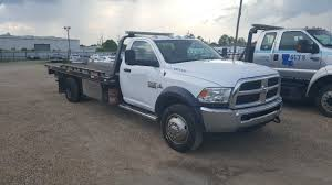 DODGE Wrecker Tow Truck Trucks For Sale
