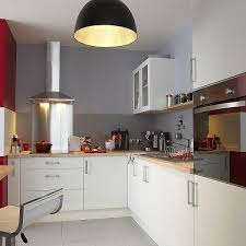 peinture credence cuisine meuble meuble cuisine leroy merlin catalogue awesome best carrelage