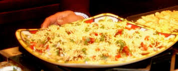 Indian Party Menus And Indian Party ThemesEasy Recipes On