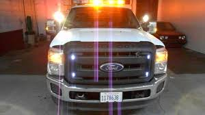 2012 Ford F-250 Super Duty Whelen Light Bar Amber LEDs Unity Spot ... Amber Warning Lights For Vehicles Led Lightbar Minibar In Mini Amazoncom Lamphus Sorblast 34w Led Cstruction Tow Truck United Pacific Industries Commercial Truck Division Light Bars With Regard To Residence Housestclaircom Emergency Regarding Household Bar 360 Degree Strobing Vehicle Lighting Ecco Worklamps 54 Car Strobe Lightbars Deck Dash Grille 1pcs Ultra Bright Work 20 Inch Buyers Products Company 56 Bar8891060 The Excalibur Rotatorled Gemplers